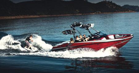 Coldwater Lake Marina New Used Boats Personal Watercrafts